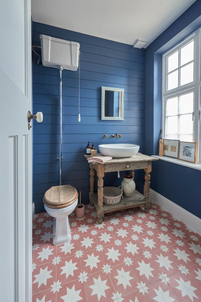 Ванная в скандинавском стиле 100 фото потрясающего дизайна ♥️