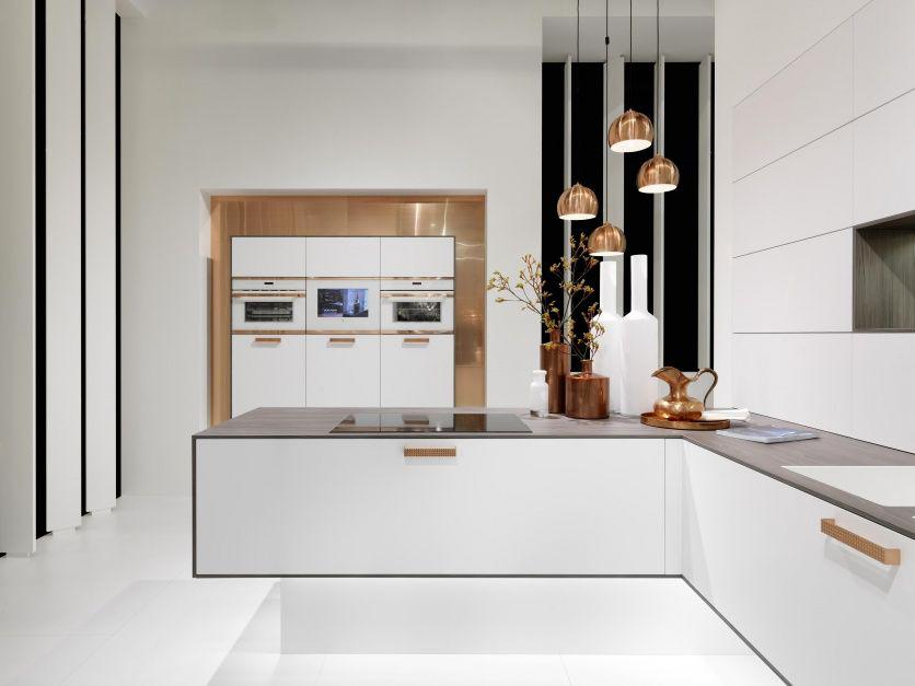 Красивые кухни 100 лучших фото интерьера ♥️ Ваша кухня преобразится!