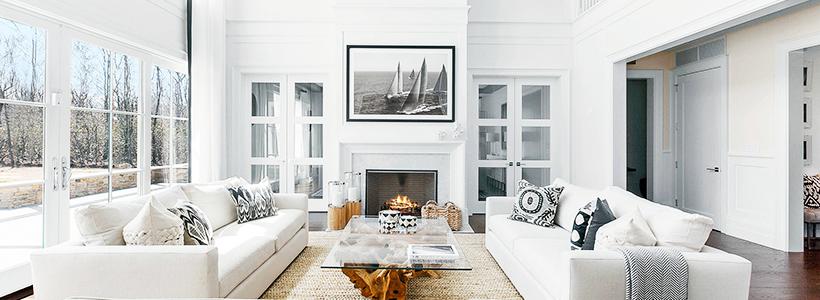 Кофейный столик (100+ фото в интерьере): сочетаем неординарный дизайн и удобство гостиной