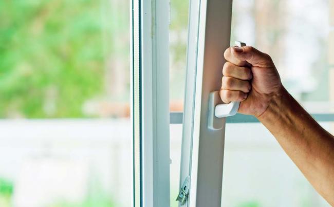 Металлопластиковые окна сочетают в себе привлекательный дизайн, функциональность, практичность и безопасность