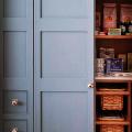 Бутылочница для кухни и системы карго (80+ фото): виды, размеры, обзор моделей и идеи бутылочниц своими руками фото