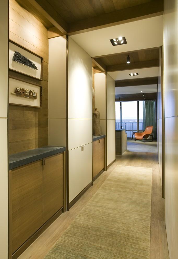 90 фото) Создаем правильное освещение в коридоре квартиры