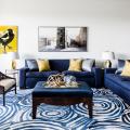 Американская раскладушка-диван (70+ фото): комфортное спальное место при дефиците площади фото