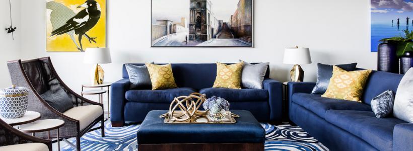 Американская раскладушка-диван (70+ фото): комфортное спальное место при дефиците площади