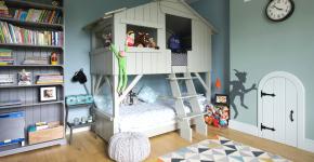 Ковёр в детскую комнату для мальчика (95 фото): делаем грамотный выбор фото