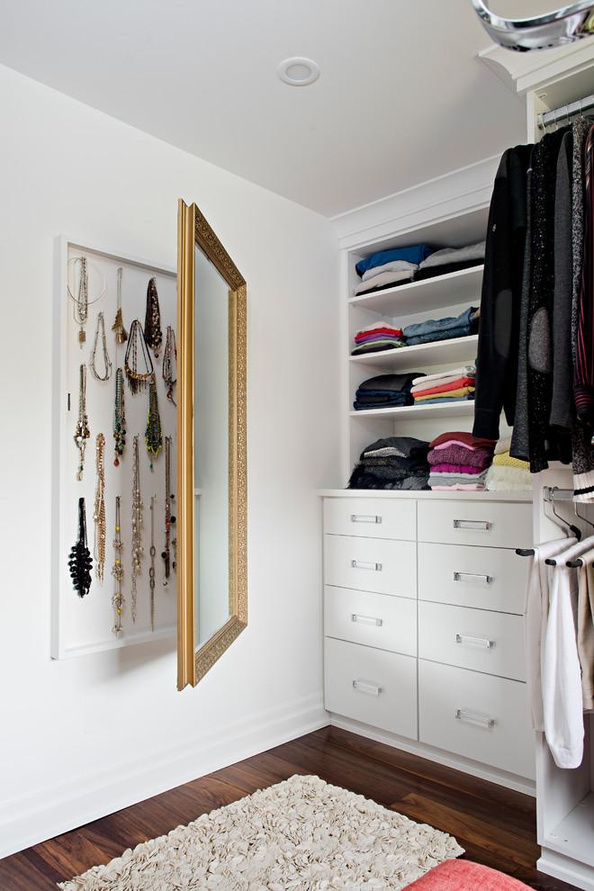 Шкаф для украшений 65 функциональных и красивых идей