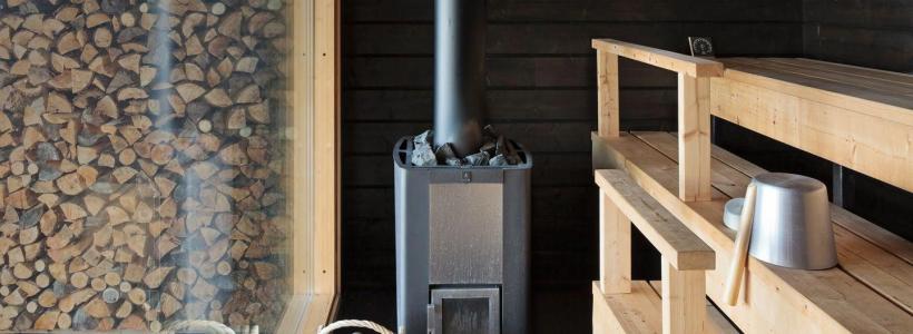 Печи для бани на дровах с баком: 90 максимально функциональных и продуманных реализаций