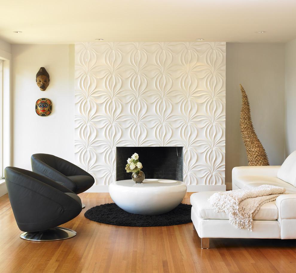 105 Лучших Идей Камин в квартире: Интерьер Мечты