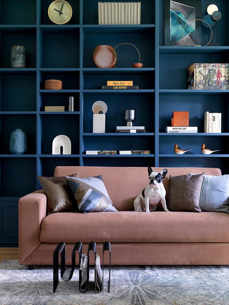 Ткань для обивки мебели 70 топовых вариантов