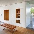75+ идей мебели для прихожей в современном стиле (фото) фото