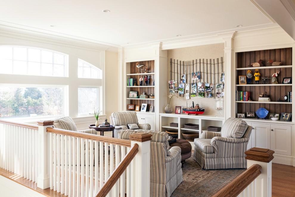 85 идей #пилястр в интерьере Роскошный декор в вашем доме