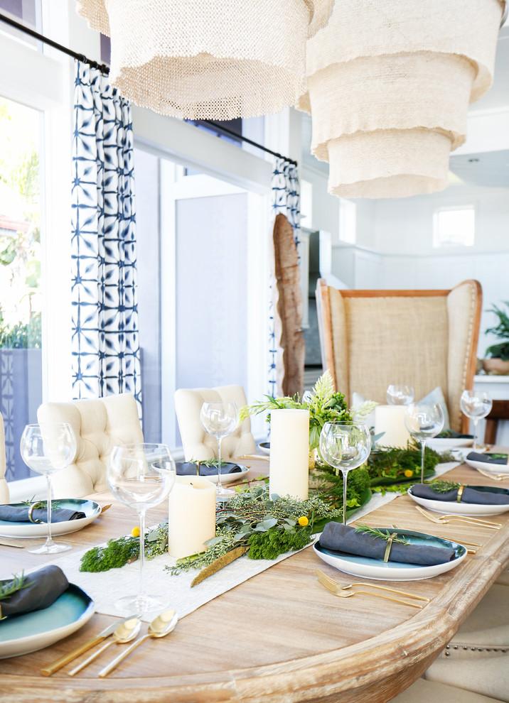 Столовый сервиз 65 лучших идей роскошного декора