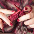 Как выбрать пряжу для вязания? фото