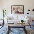 Маленький диван со спальным местом: идеальное решение для небольшой квартиры и обзор 85+ лучших моделей фото