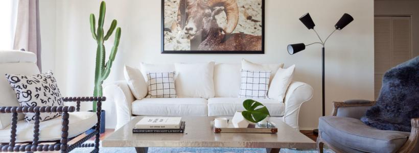 Маленький диван со спальным местом: идеальное решение для небольшой квартиры и обзор 85+ лучших моделей