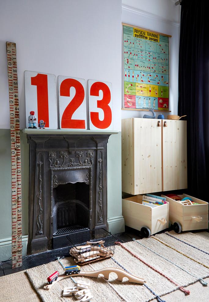 70 лучших идей Ящики для хранения вещей