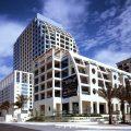 Тевфик Ариф: знаменитые здания от Bayrock Group Holds фото