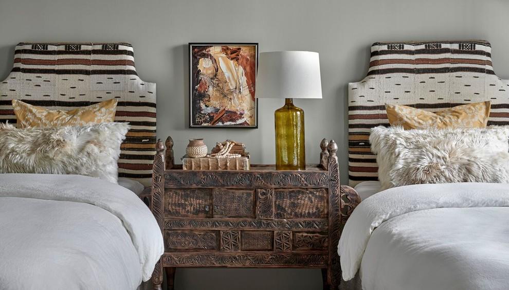 Кровать - это место, где человек проводит огромную часть своей жизни