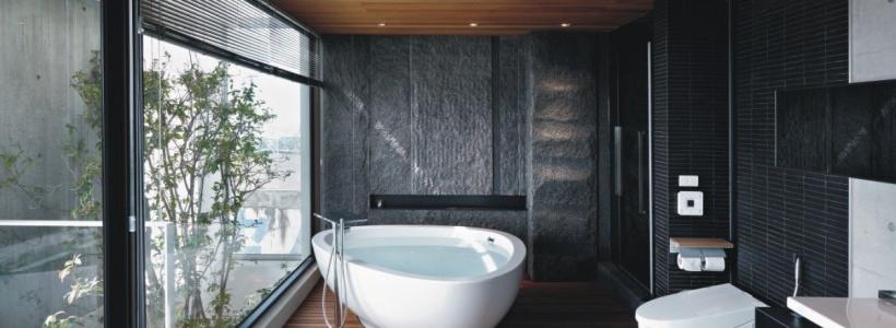 Гигиенический душ для унитаза со смесителем (60 фото): комфорт для всей семьи