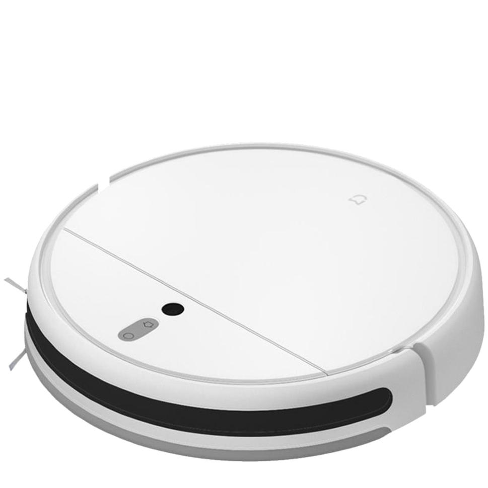 Xiaomi Mi Robot Vacuum Cleaner (Global)