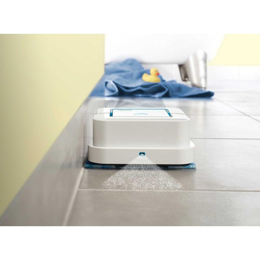 Робот-пылесос для влажной уборки: обзор пятерки лучших моделей с ценами и отзывами