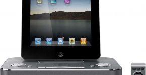 Док станция для планшета, смартфона и ноутбука: что это такое, для чего используется оборудование и каким оно бывает фото