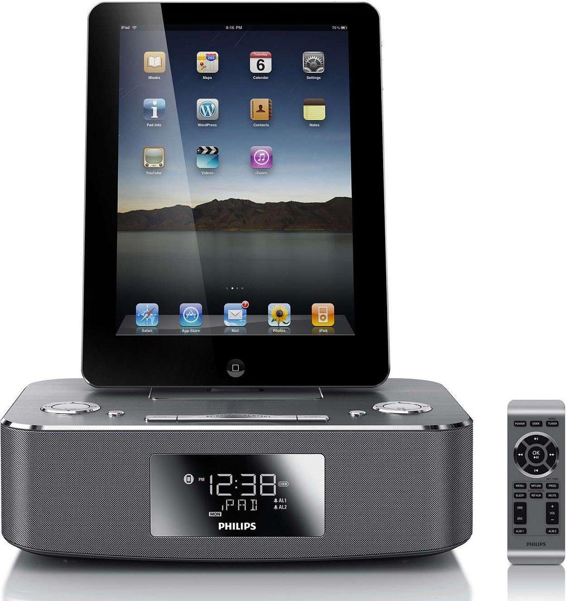 Док станция для планшета, смартфона и ноутбука: что это такое, для чего используется оборудование и каким оно бывает