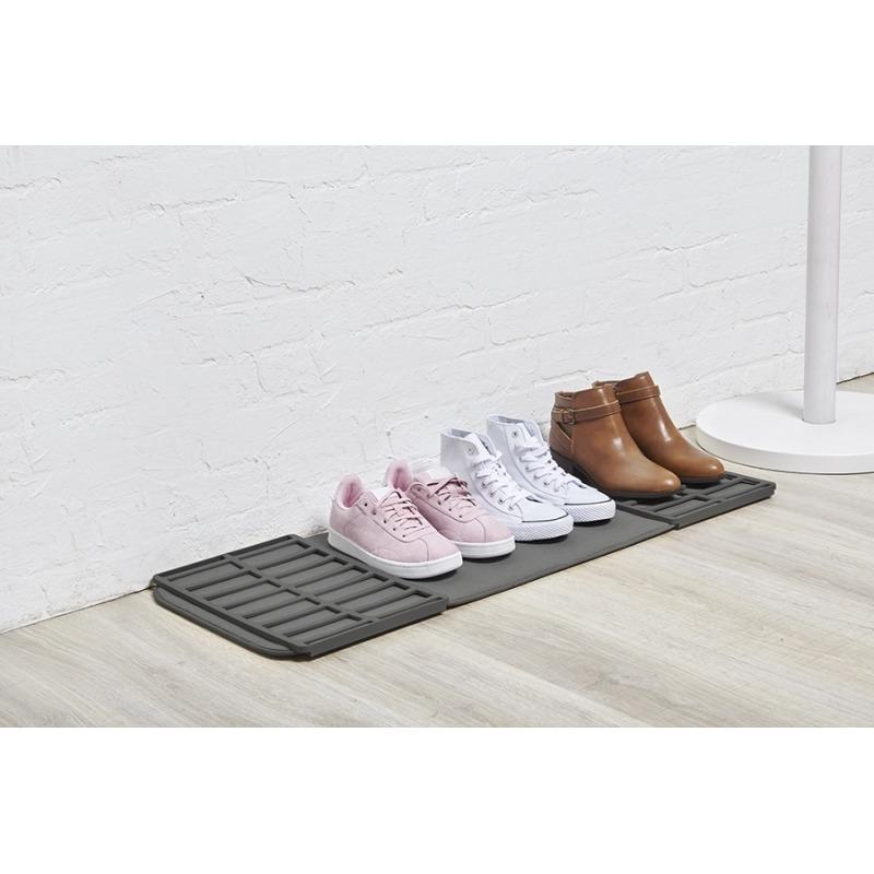 Сушилка для обуви: обзор видов, особенностей, ключевых преимуществ и недостатков, лучших моделей и актуальных цен