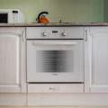 Выбор кухонной техники под дизайн интерьера фото